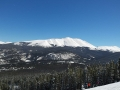 Breckenridge Feb 24 2015 2n.jpg