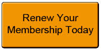 Renew Your Membership Today