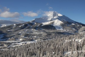 Big Sky Gallery_Winter_4