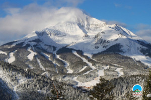 Big Sky Gallery_Winter_6