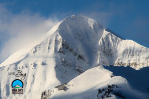 Big Sky Gallery_Winter_7